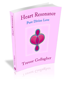 HEART_RES_EBOOK_SMALL
