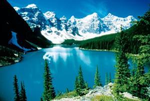 Banff_scenic